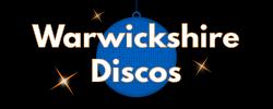 Warwickshire discos